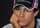 Senna competirá en el Mundial de Resistencia con Aston Martin