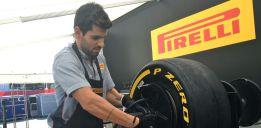 Jaime Alguersuari podría convertirse en piloto de viernes