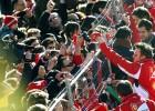 Fernando Alonso coge las riendas del F138 en Montmeló