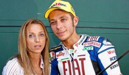 Elecciones: sin noticias de Rossi