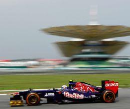 Gran Premio de Malasia 2013 1363925273_989557_1363926141_noticia_normal