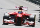 Felipe Massa y Maldonado estrenarán chasis en Canadá