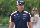 Pastor Maldonado y sus 40 millones para salvar Lotus