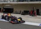 Otro récord de Red Bull: el 'pit stop' más rápido de la historia