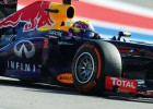 Horner no piensa que Vettel se deje ganar por Webber