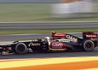 Saxo Bank se une a las marcas que apoyan al equipo Lotus