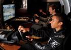 Mardenborough aparca la consola y se sube al GP3