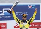 Felipe Nasr logra su segunda victoria de la temporada