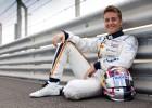 Stefano Coletti retorna a la senda de la victoria