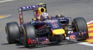 Renault trabajará centrado en Red Bull para el próximo año