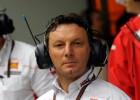 Fausto Gresini anuncia el cambio de Honda a Aprilia