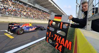 La FIA aclara sus restricciones y limita mensajes desde el muro