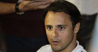 Massa insta a la FIA reconsiderar las restricciones por radio