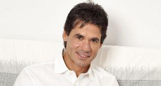 """Álex Crivillé: """"Márquez llegará a los nueve títulos de Rossi"""""""