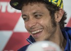 """Rossi: """"Estoy preocupado porque Lorenzo es muy rápido ahora"""""""