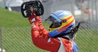 """Ferrari: """"No hay ninguna novedad sobre Alonso, ninguna noticia"""""""