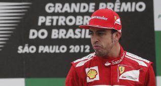 La doble puntuación cambiaría diez mundiales de la Fórmula 1