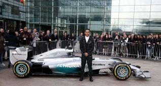 'Auto, motor und sport' dice que se elimina la doble puntuación