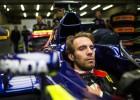 Vergne se pasa a la Fórmula E y correrá el sábado en Uruguay