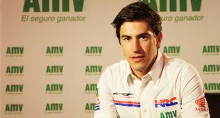 """Joan Barreda: """"Si no gano el Dakar no volveré satisfecho"""""""