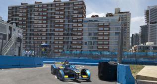Buemi vence y Alguersuari acaba quinto en Punta del Este
