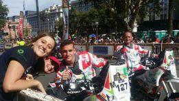 Rally Dakar 2015 (motos) 1420422485_514096_1420422564_noticia_normal