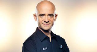 Antonio Lobato seguirá al frente de la Fórmula 1 en Antena 3