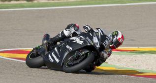 Rea manda en Jerez y Torres es el mejor de los españoles