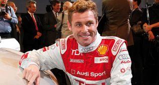 Tres Audi defenderán el título LMP1 en el circuito de Le Mans