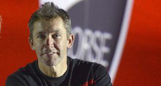 Troy Bayliss releva a Giugliano con la Ducati a sus 45 años