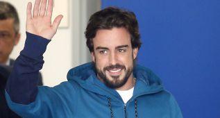 McLaren ya ha dado explicaciones a Alonso
