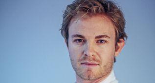 """Nico Rosberg: """"Nosotros somos los favoritos y muy rápidos"""""""