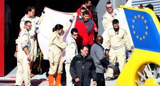 """Belvís: """"Si le dicen a Alonso que no corra, hay algún síntoma"""""""