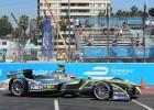 Piquet Jr. gana en Long Beach y Alguersuari acaba octavo