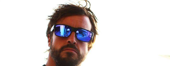 """Alonso: """"En Barcelona veremos el primer gran paso de McLaren"""""""