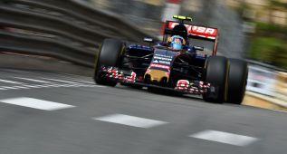 """Sainz saldrá desde el pit-lane: """"Decepción; por no ver una luz"""""""