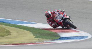 Ducati pierde sus ventajas técnicas para el próximo año
