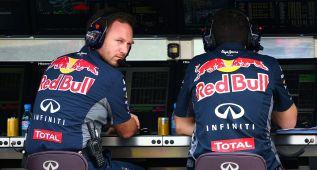 Red Bull quiere que Pirelli siga como único suministrador