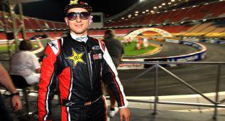 Jorge Lorenzo participará en la Carrera de Campeones