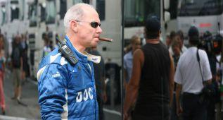 """""""La FIA es responsable de la muerte de Jules Bianchi"""""""
