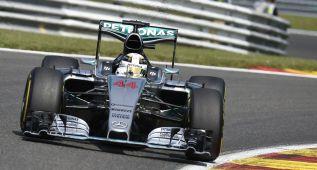 La FIA realizará nuevas pruebas con 'cockpits' protegidos