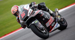 Aspar quiere a Zarco en MotoGP como primera opción