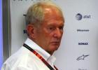 Red Bull se plantea dejar la F1 si no tiene un buen motor en 2016