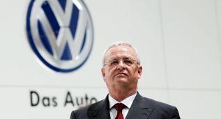 El fraude de los gases aleja a Volkswagen de la Fórmula 1