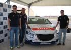 """Carlos Sainz: """"Seguro que Loeb lo hará bien en el Dakar"""""""