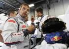Loeb anunciará que corre el Dakar en el Rally de Marruecos