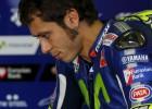 """Rossi: """"Lorenzo está más fuerte que el año pasado"""""""