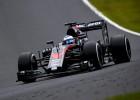 Honda pedirá ayuda al exterior para la temporada 2016