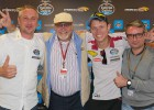 Tito Rabat pasará a MotoGP con una Honda RC213V