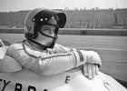 Los 6 pilotos mexicanos en la historia de la Fórmula 1